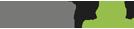 EnergyProof Logo