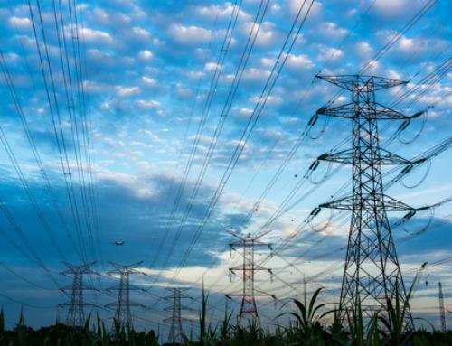 Bedrijven betalen onnodig hoge netbeheerkosten voor energie