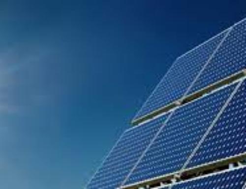 Stimulering Duurzame Energieproductie SDE+ weer van start