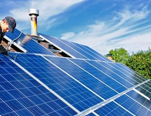 Nieuwe subsidie voor VVE's op uitvoeren energieadvies