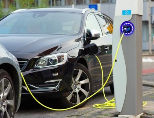 Leestip: FD – 'Olie gaat veel sneller dan u denkt naar $15 per vat'
