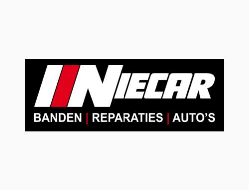 Niecar Auto's