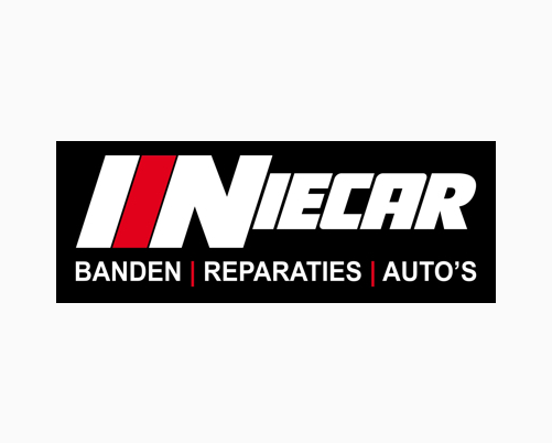 Niecar Auto's - EnergyProof