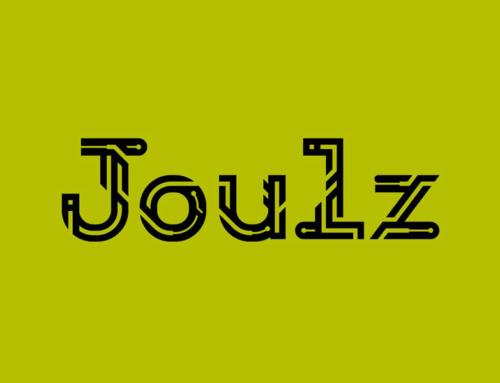 Stedin Meetbedrijf en Infradiensten heet voortaan Joulz