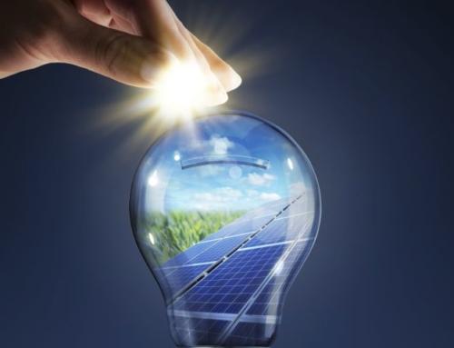 Informatieplicht energiebesparing komt eraan