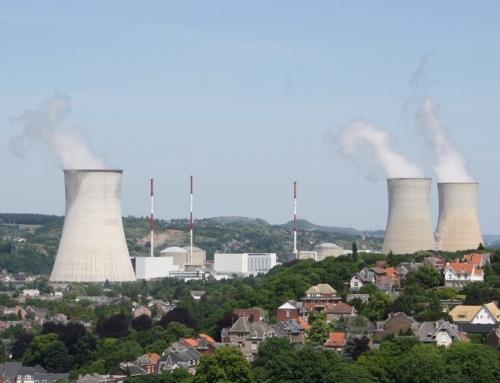 Stroomtekort België heeft impact op energietarieven Nederland