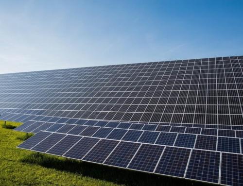 'Redelijke vergoeding' zonnepanelen wordt 80% van leveringstarief