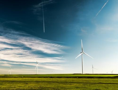 Stijging prijzen CO2-emissierechten van grote invloed op energietarieven
