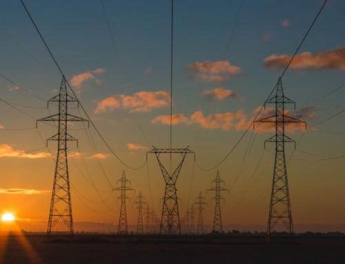 TenneT investeert miljarden in energienet